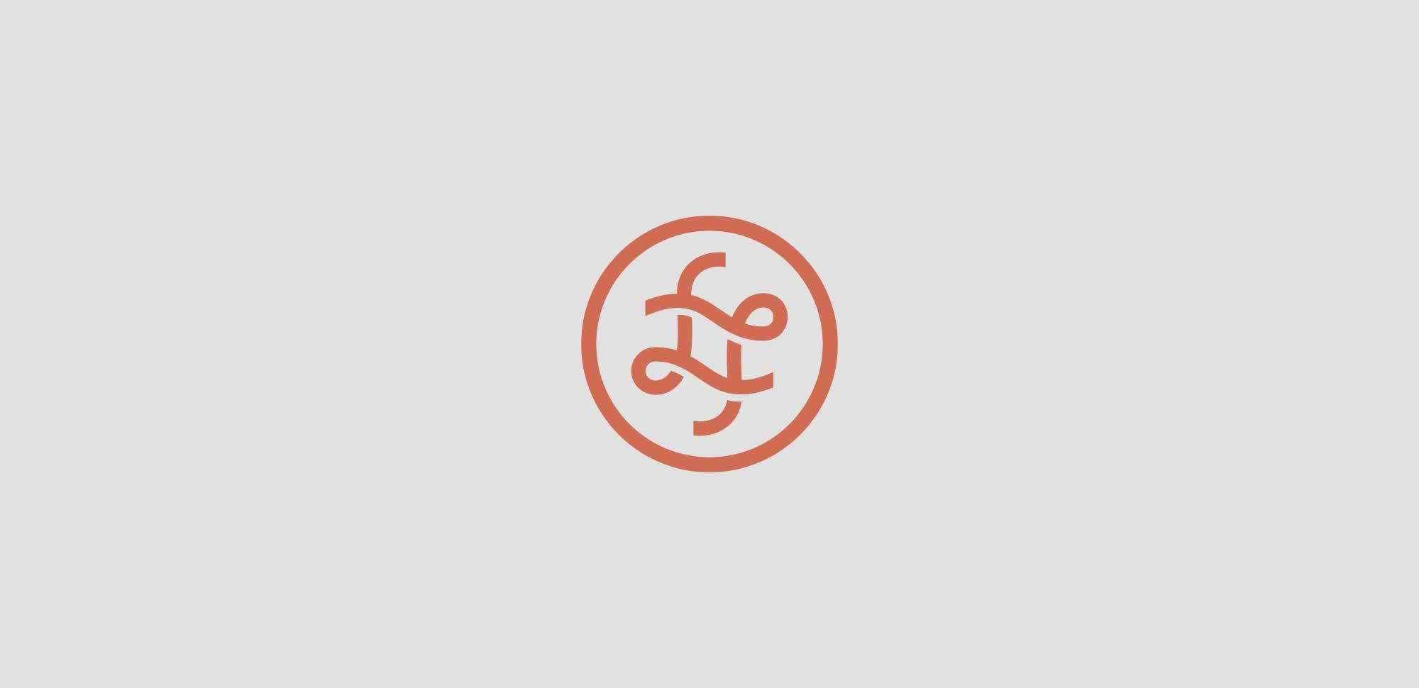 Laura Joy Photography Logo & Identity Design