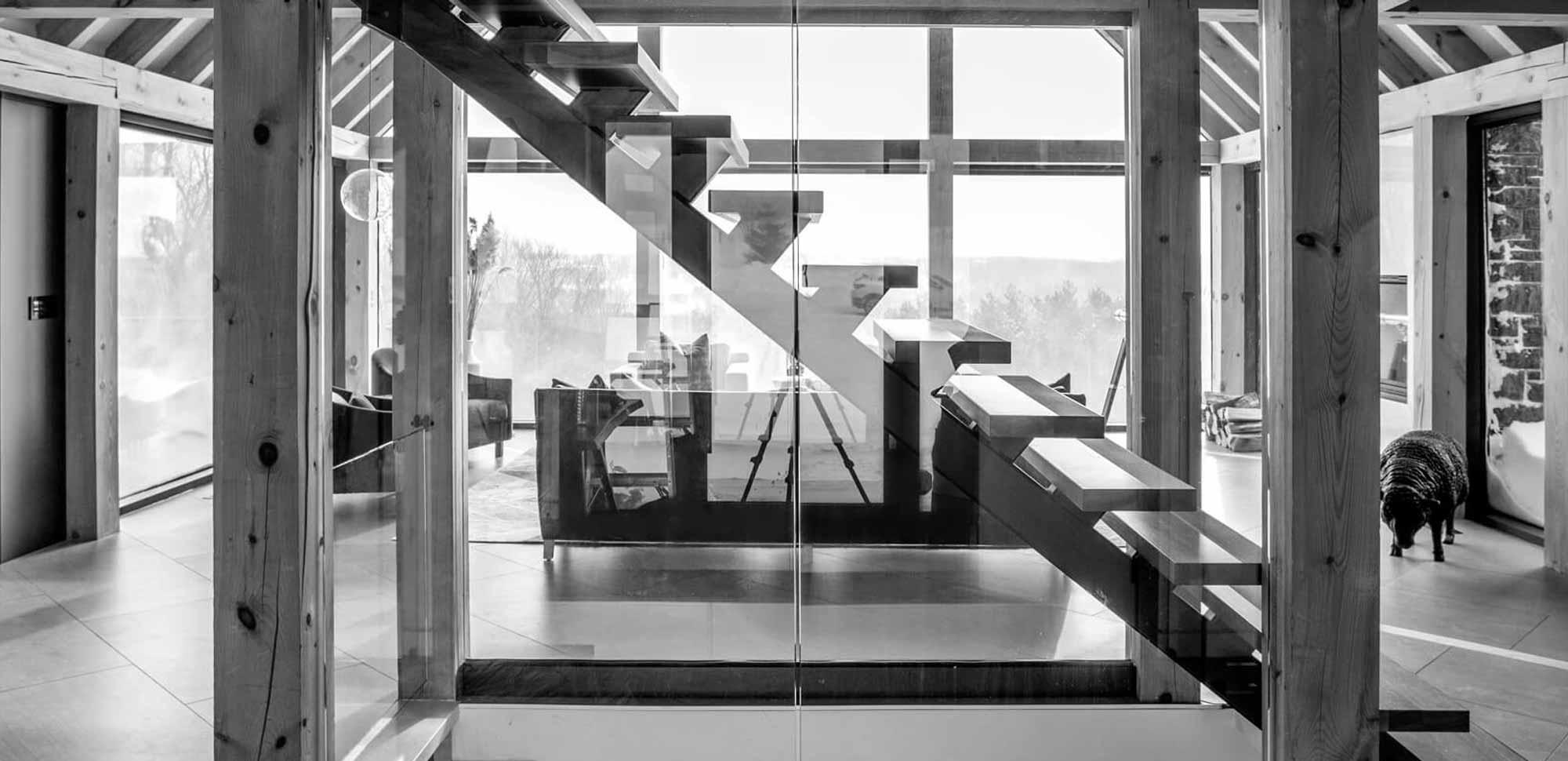 Interior Design Business Branding